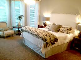 Interior Decorating Homes by Jaya Home Staging Home Staging Interior Decorating Home
