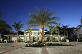 homes for rent in daytona beach fl homes com