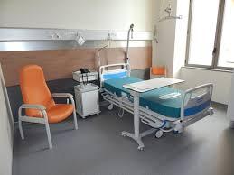 chambre ste foy ssr hôpital maternité de ste foy lès lyon