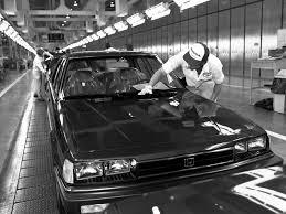 where is the honda accord made japanese car built in us honda accord petrolblog