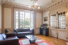 chambre hote beaune chambre d hôtes n 21g1248 à bligny les beaune côte d or