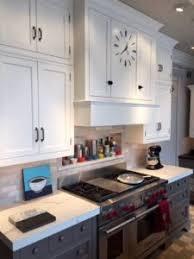 Creative Kitchens Custom Kitchens Nj Custom Cabinetry Nj Kitchen Design Red Bank