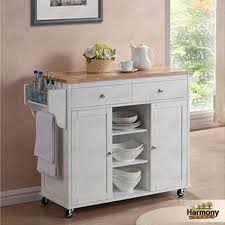 kitchen storage island cart kitchen ideas white modern kitchen island cart awesome rolling