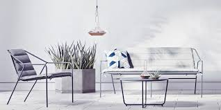 target outdoor coffee table check out the modern by dwell magazine home look book before the launch
