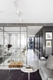 Home Interior Inc 36 Best Ian Halliday Images On Pinterest
