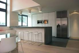 meuble de cuisine encastrable spot meuble cuisine spots pour cuisine