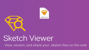 a free online sketch file viewer upload and share sketch files