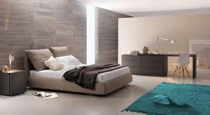 cuscino per leggere a letto cuscini per testiera letto idee di design per la casa badpin us