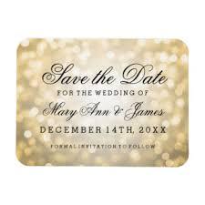 custom save the dates custom save the date fridge magnets