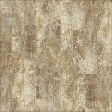 architecture lvt vinyl flooring reviews pergo vinyl plank