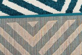 Outdoor Rug Turquoise by Turquoise Outdoor Rugs Affordable Room Size Rugs Rooms To Go