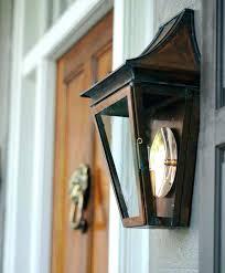Innova Lighting Led 3 Light Outdoor L Post 3 Light L Post Reportthatlegaladvent Info