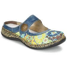 rieker s boots sale rieker shoe outlet mules clogs rieker telune lagune