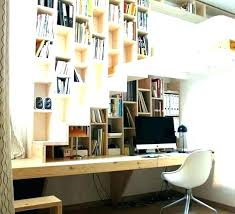 chambre adulte ikea bureau chambre adulte bureau bureau chambre adulte ikea civilware co