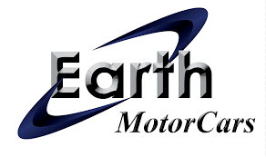 earth motorcars carrollton tx read consumer reviews browse