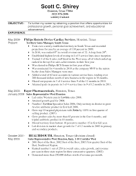 Resume Examples For Sales Manager 100 Resume Sample Objective Sales Sales Manager Resume