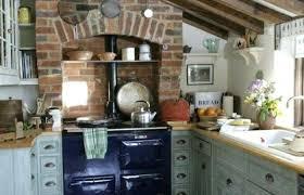 cottage kitchens ideas english cottage kitchen best kitchens ideas rustic cozy house plans