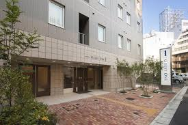 Pictures Of Ueno Neighborhood Tokyo November 2005 by Best Price On Hotel Guest 1 Ueno Station In Tokyo Reviews