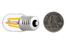 allure by broan light bulb range hood light bulb in t led replacement for wbx and other