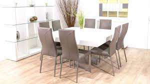 8 person dining table and chairs wonderful charming dining tables marvellous person table set awesome