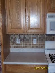 install ceramic tile backsplash install ceramic tile backsplash
