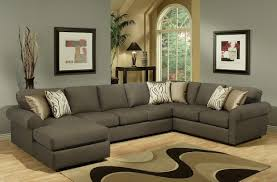 Double Chaise Sofa Lounge by Living Room Double Chaise Sectional Sectional Sofa Chaise