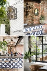 maya modern mexican kitchen and tequileria 42 best mexican images on pinterest architecture mexicans and