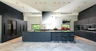 european design kitchens european style cabinets unique incredible modern style kitchen