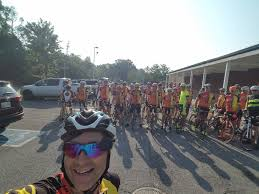 share the damn road cycling jersey bicycling pinterest road fogbees