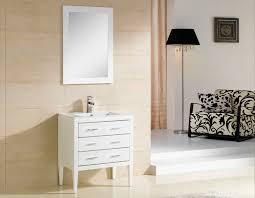 Kent Bathroom Vanities by Bathroom Vanities World Kitchen U0026 Granite
