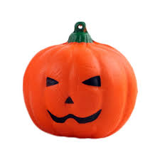 halloween pumpkin props compare prices on chain prop online shopping buy low price chain