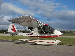 hibious light sport aircraft challenger advanced ultralight light sport aircraft national