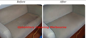 Clean Sofa Upholstery Upholstery Cleaning Melbourne 1300 309 913 Sofa Cleaning Services