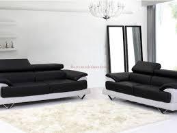 White And Black Sofa Set by Sofa Wonderful Black Sofa Attractive Corner Sofas For Sale