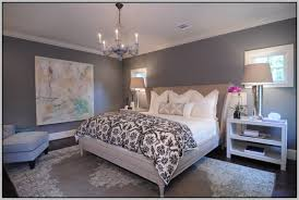 Benjamin Moore Bedroom Colors Bedroom Ideas  Inspiration - Best benjamin moore bedroom colors