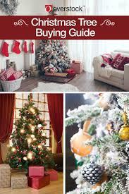 stunning design overstock christmas trees tree shop sears