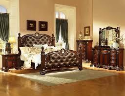 Queen Size Bedroom Sets Cheap Queen Size Bedroom Sets Under 300 Bedroom Inspired Cheap
