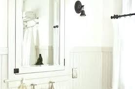 Bathroom Medicine Cabinets Recessed Bathroom Medicine Cabinets Ideas Bathroom Medicine Cabinet Storage