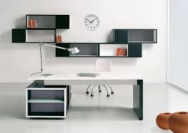 Desk And Shelving Units Wall Mounted Shelving Units Ikea U2014 Bitdigest Design Save Your