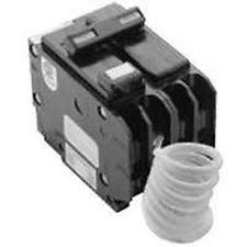 50 amp gfi breaker ebay