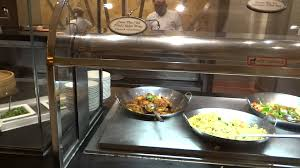 bellagio buffet thanksgiving buffet hotel wynn las vegas youtube