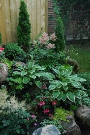 256 best garden ideas images on pinterest gardening flowers and