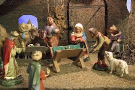 100 home interiors nativity set this is alicante life
