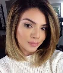 coupe cheveux tendance coupe cheveux court mi coupe de cheveux tendance pour femme