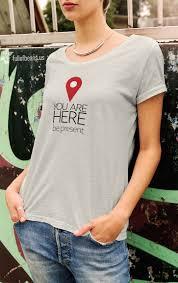 161 best t shirts for vegans images on pinterest vegans vegan