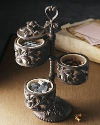 gracious goods collection kitchen canisters dinnerware