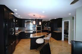 kitchen triangle with island kitchen islands triangular kitchen island ideas combined in