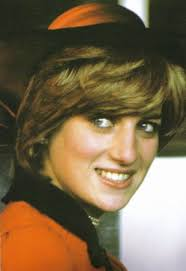 1026 best lady diana images on pinterest princesses british