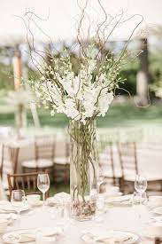 Tall Table Centerpieces by 299 Best Floral Table Centerpieces Images On Pinterest Floral