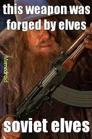 Gandalf Meme - gandalf meme by herobrinefan dc memedroid